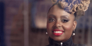 Ledisi I Blame You Full Single Review