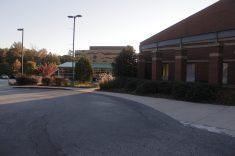 SouthWest Arts Center