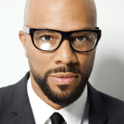 Common - Bouncer