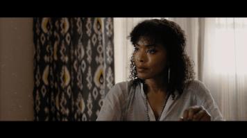 "Spike Lee Joint - ""CHI-RAQ"" - Angela Bassett"