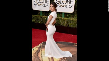 160110184050-golden-globes-red-carpet-2016---eva-longoria-super-169