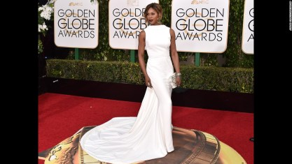 160110190708-golden-globes-red-carpet-2016---laverne-cox-super-169