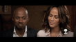 Left To Right: Romany Malco, Nicole Ari Parker