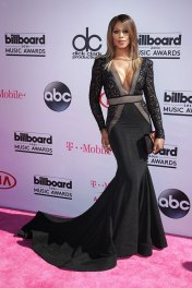 Laverne Cox Billboard Music Awards 2016