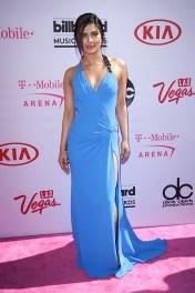 Priyanka Chopra Billboard Music Awards 2016