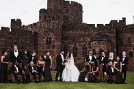 rs_1024x684-160708092622-1024-ciara-russell-wilson-wedding.ls_.6816