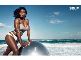 serena-williams-0-800