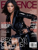 gabrielle-union-essence-magazine-cover-2016