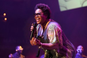 110516-shows-sta-music-fest-jill-scott-1