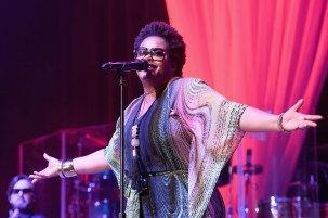 110516-shows-sta-music-fest-jill-scott-2