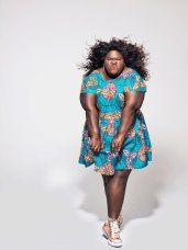Gabby-sidibe-book-3