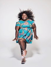Gabby-sidibe-book-4