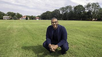 la-et-new-home-of-tyler-perry-studios-pictures