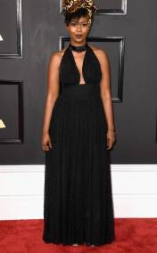 rs_634x1024-170212141846-634-2017-grammy-awards-arrivals-Jaime-Woods