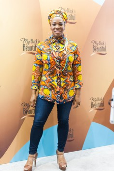 India.Arie_at My Black is Beautiful booth_EMF