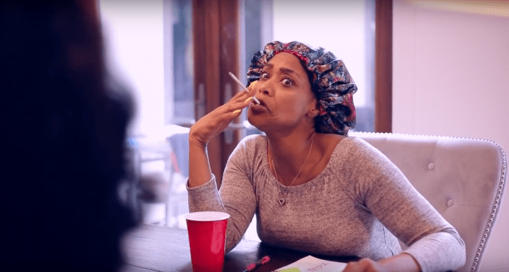 Why Tami Roman Bonnet Chronicles Needs To Be On TV & It May