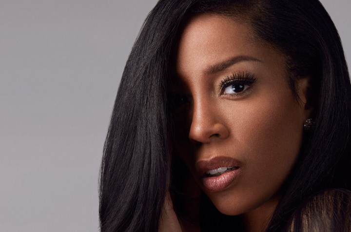 K. Michelle record label