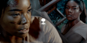 Breaking In Starring Gabrielle Union Official Trailer | A Thrilling Mothers Day Treat