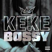 Keke - Bossy New Single Has The Actress Rapping Like A Boss