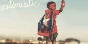 August Greene -- Optimistic Feat. Brandy   The BLACK Media