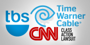 Wanda Byrd To Sue TBS, CNN And Time Warner For Racial Discrimination
