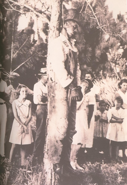 lynching-in-america_florida-1935.jpg