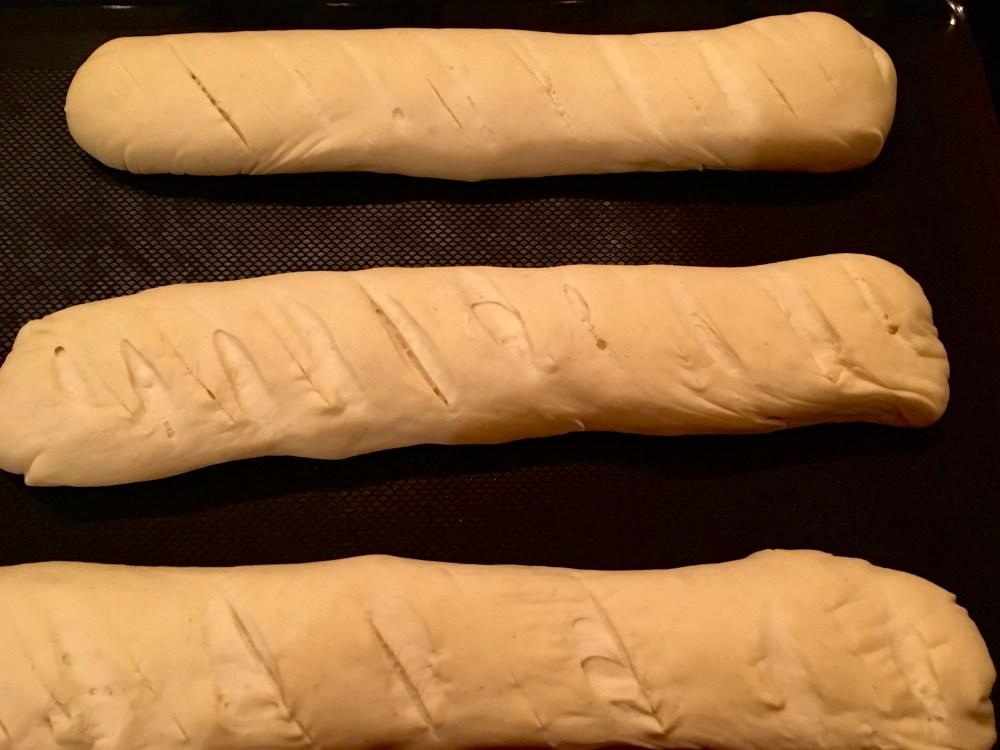 baguetteungebacken