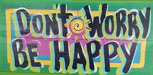 DONT_WORRY_BE_HAPPY_G-P