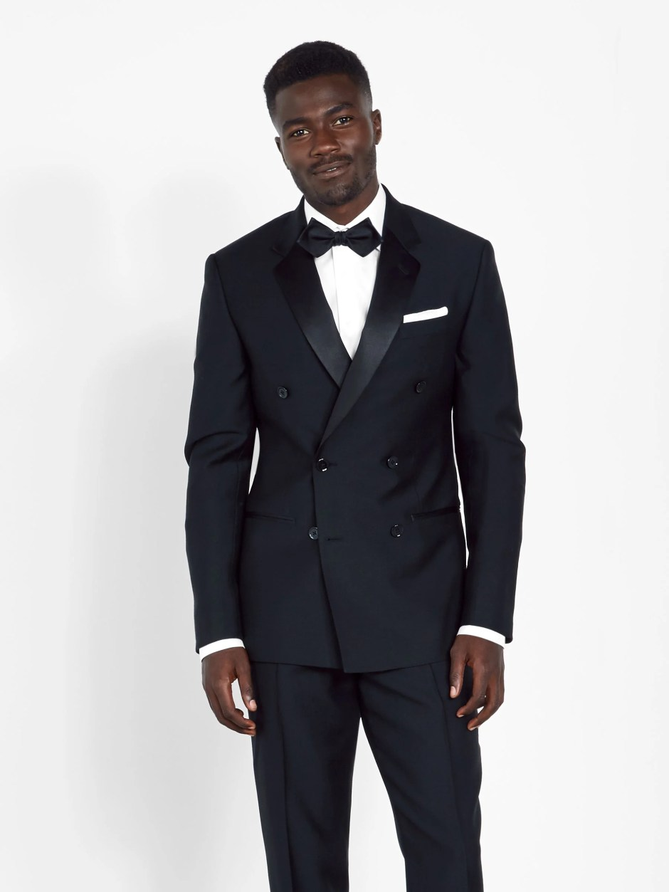 06db5753e41 Tuxedo Styles for 2019  A Complete Guide