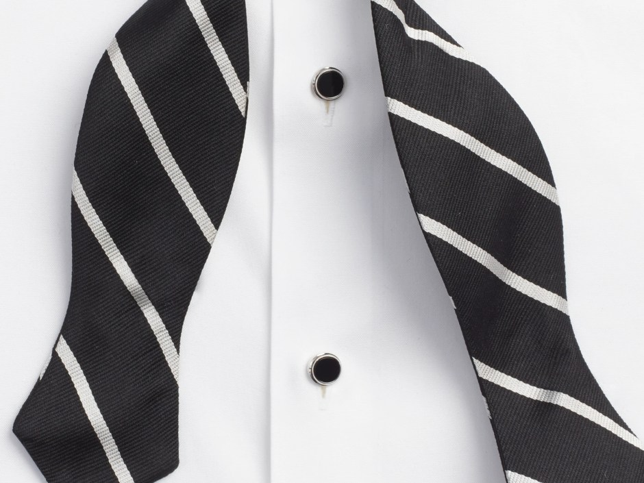 Tuxedo Shirt Styles For 2019 A Complete Guide