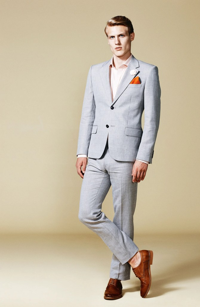 Beach wedding attire for men (what to wear to a beach wedding)