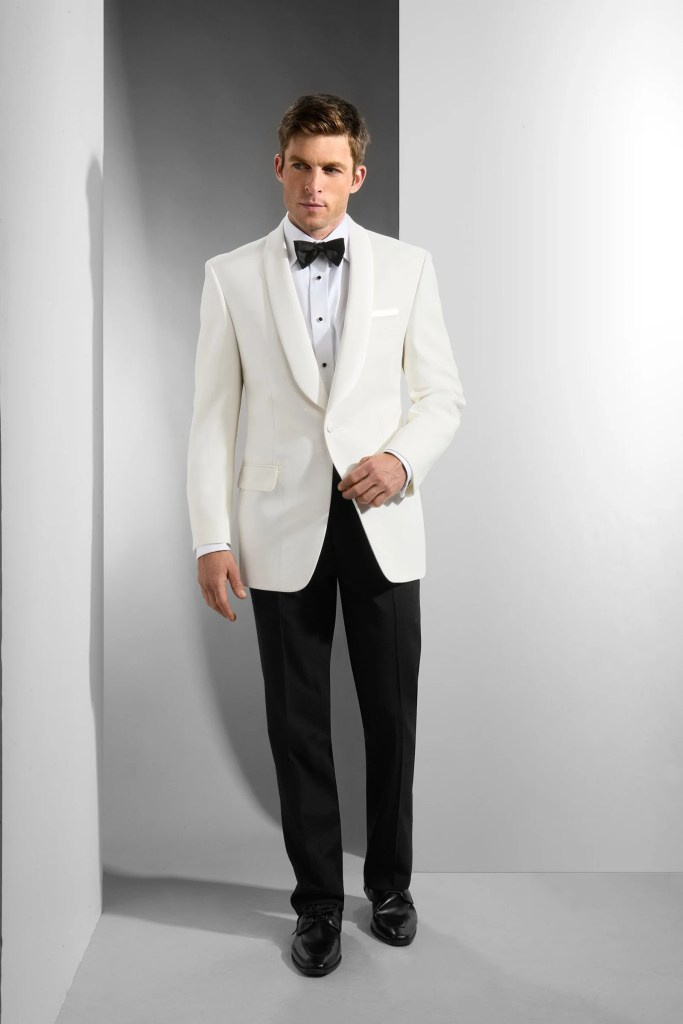 Wedding Attire for Men: The Complete Guide for 2018