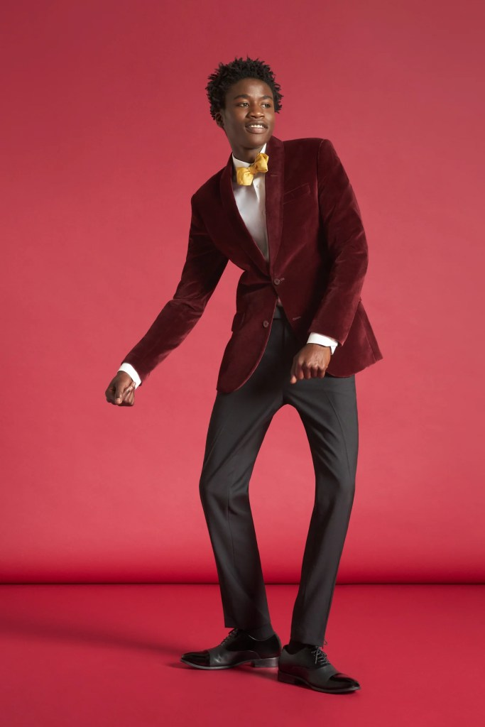 Wedding Attire For Men The Complete Guide For 2020,Ruche Wedding Dresses