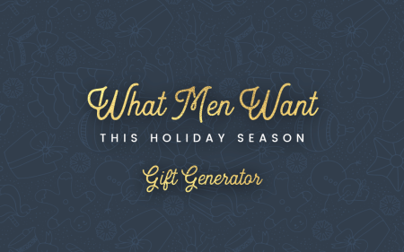 holiday gift generator og