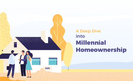 A Deep Dive into Millennial Homeownership