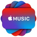 Get your Music hosted on iTunes / Apple Music
