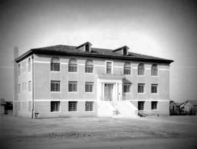Morton20Memorial20Hospital