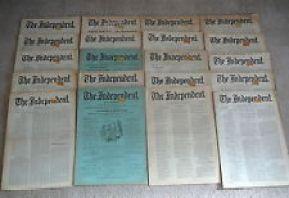independentmagazine