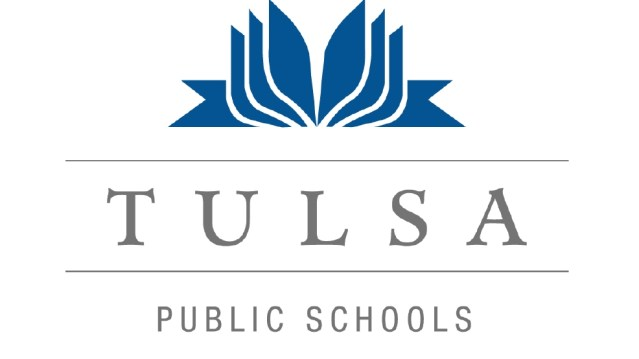 Tulsa Public Schools opens 2018-2019 pre-K enrollment on Monday, Feb ...