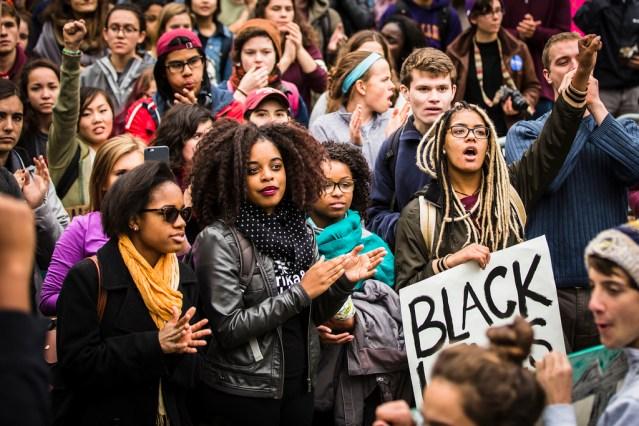 black-women