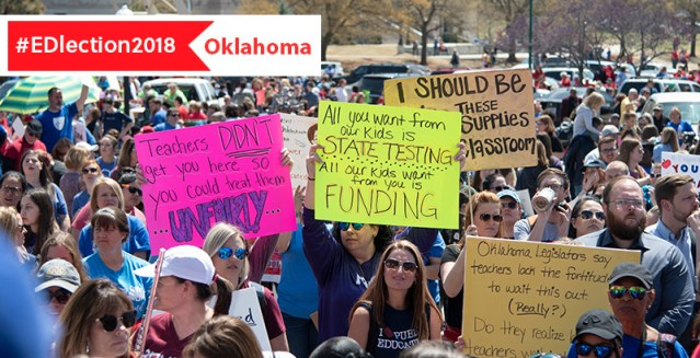 Oklahoma-with-banner.jpg