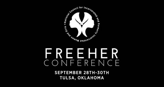 freeher-national-conference-request-for-proposals-deadline-is-extended-to-8-15.jpg