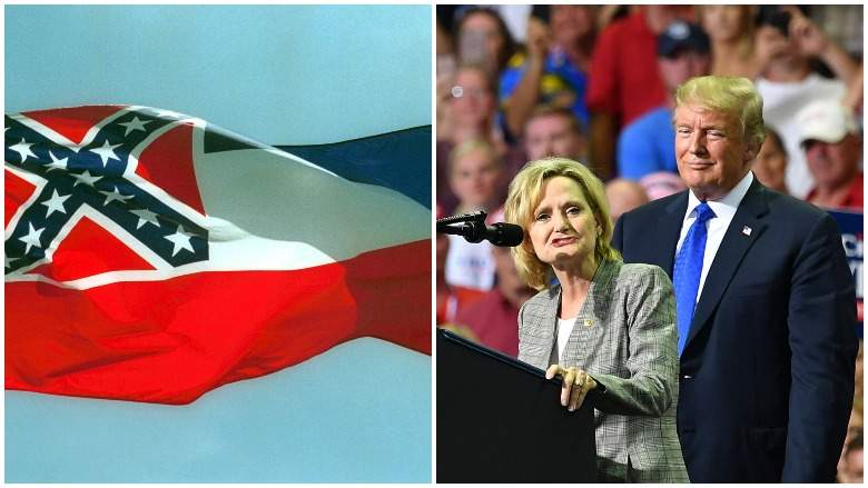 cindy-hyde-smith