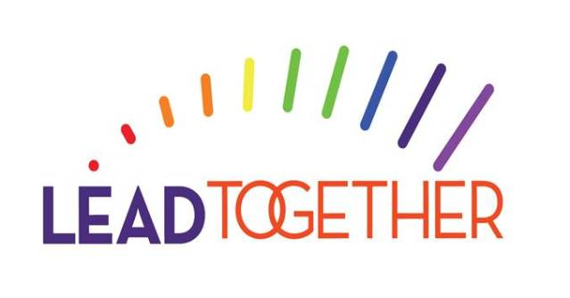LEAD-Together-Logo.jpg