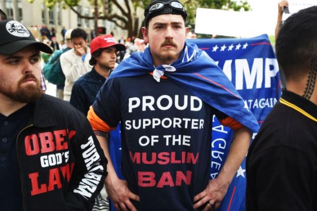 Trump-supporter.jpg