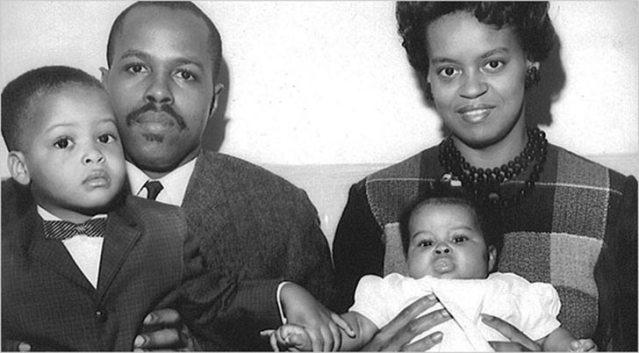 michelle-obama-family.jpg