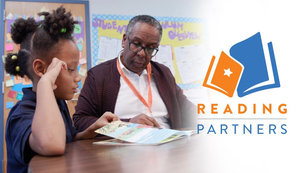 Reading-Partners.jpg