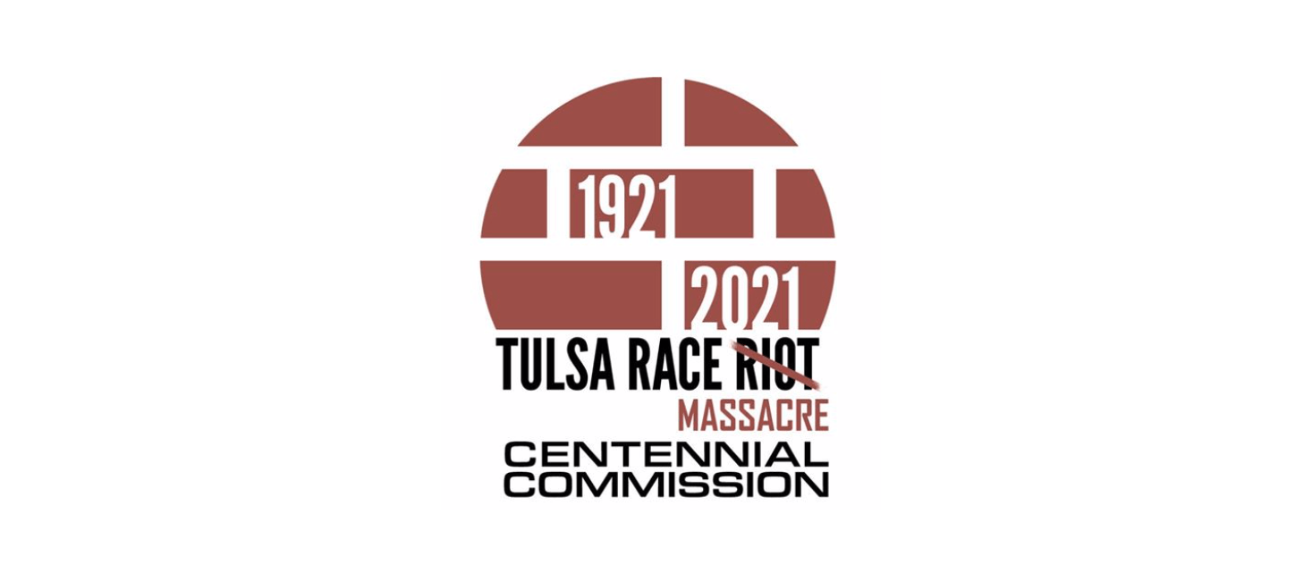 Tulsa Race Massacre Centennial Commission seeks public input – The Black  Wall Street Times