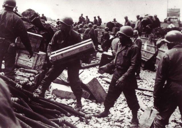 troops2_650.jpg