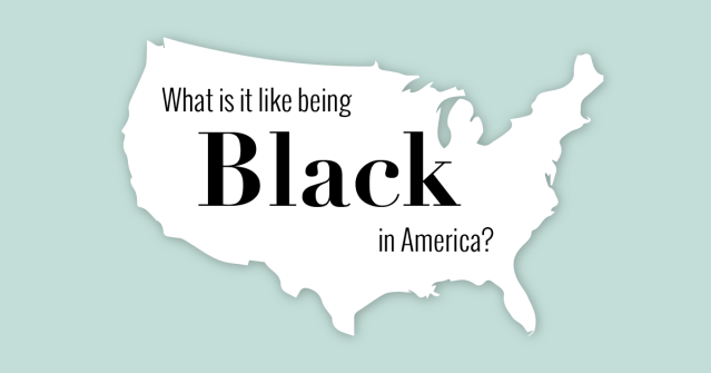 BlackInAmerica_Pod_1